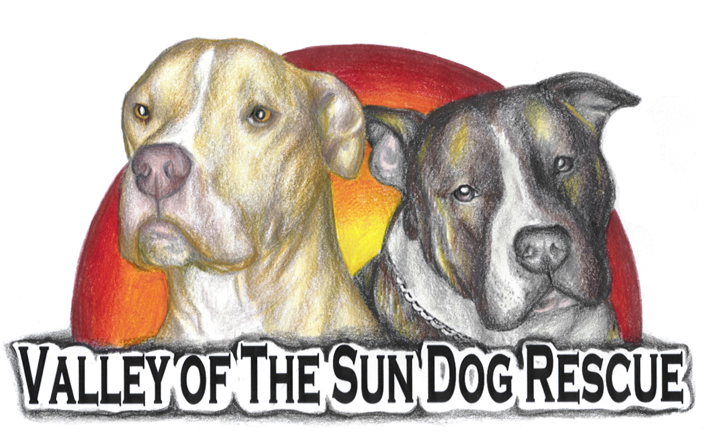 Valley of the Sun Dog Rescue