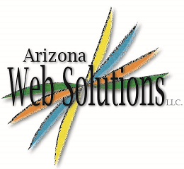 azwebsolutions
