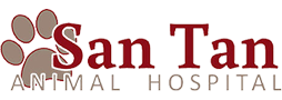 logo-san-tan-animal-hospital