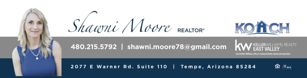 Shawni Moore Email Signature 3